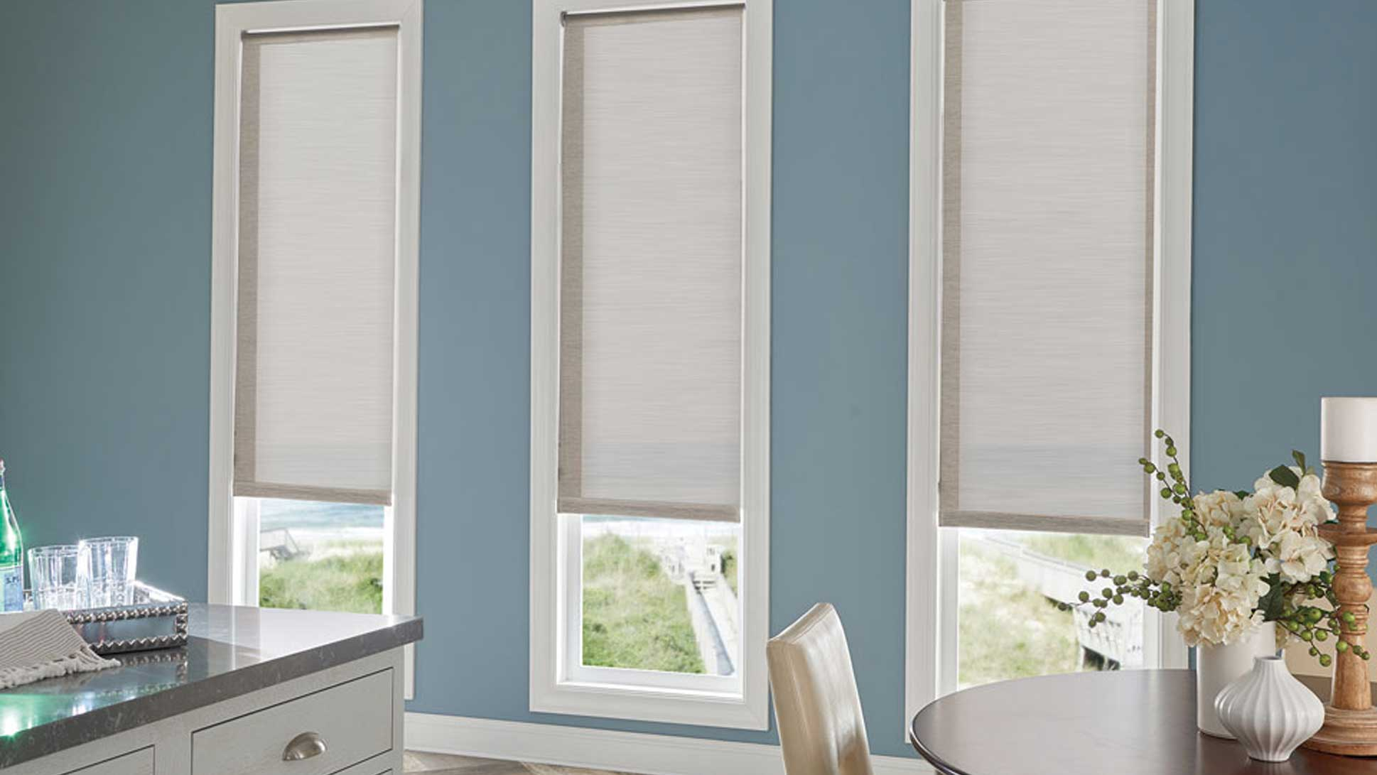 Los Angeles Shades And Blinds Professional Shade And Blind Installation And Repair Services In Los Angeles